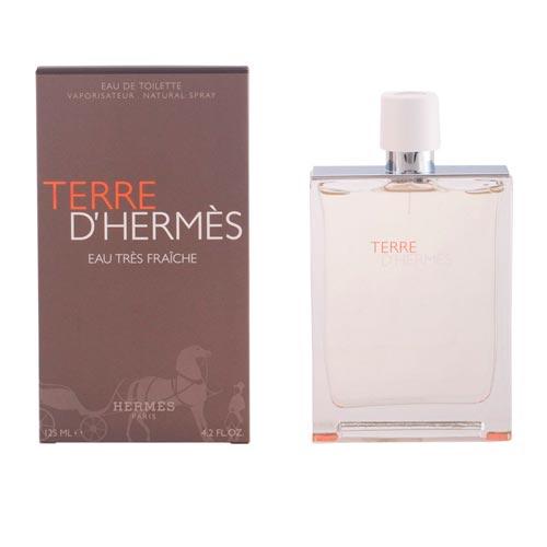 4d57de6d9c9 Buy online TDH Trés Fraiche EDT Bel Object of Hermès at Loja Glamourosa