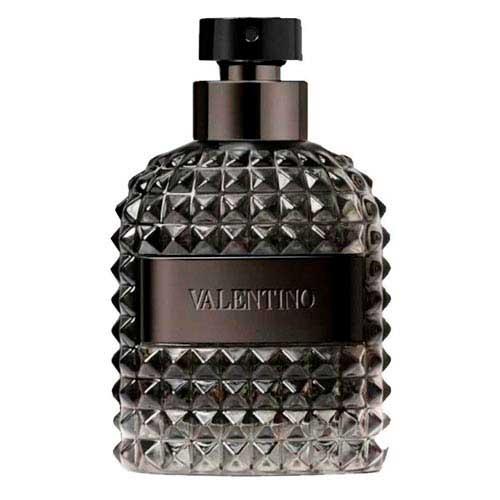 Buy online Valentino Uomo Intense EDP of Valentino at Loja ... c6febf6884b