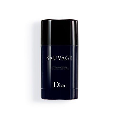 Comprar Sauvage Deodorant Stick da Christian Dior online na Loja ... e16939bc2fd