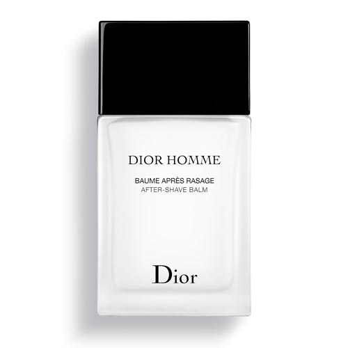 34a3d6b6f Comprar Dior Homme Baume Aprés-Rasage da Christian Dior online na ...