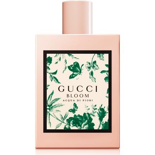06b70ca1fb06a Buy online Gucci Bloom Acqua Di Fiori EDT of Gucci at Loja Glamourosa