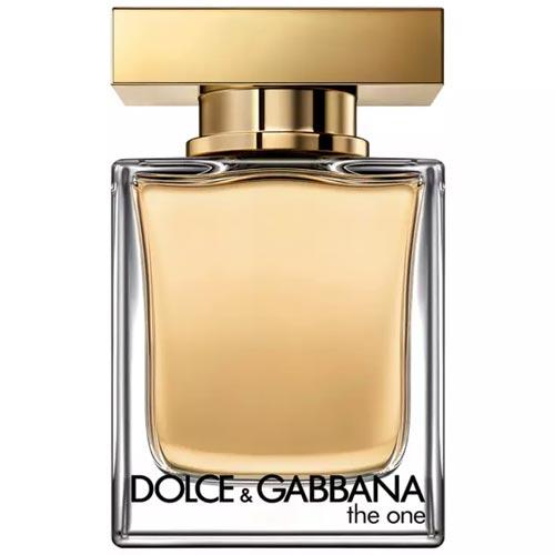 f0b874a9e05e3 Comprar The One EDT - Dolce   Gabbana da Dolce   Gabbana online na ...