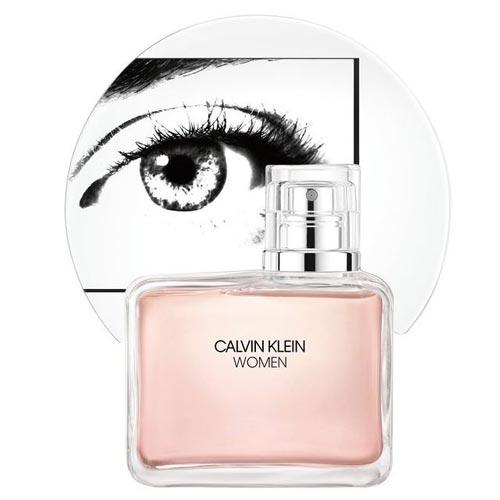 a50ad5bf2812c Buy online Calvin Klein Women EDP of Calvin Klein at Loja Glamourosa ...
