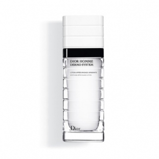 Dior Homme Dermo System Lotion Ap-Rasage