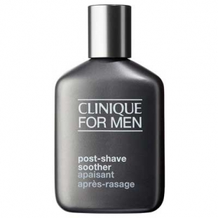 Clinique Men Post-Shave Shoother
