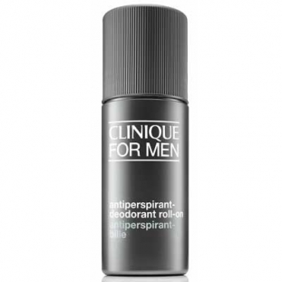 Clinique Men Anti-Perspirant Roll-on