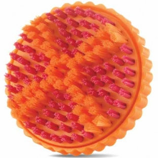 Pedi Wet/Dry Buffing Brush Head