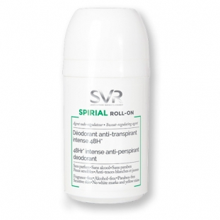 Spirial Deo Roll On Anti-Transpirant
