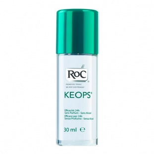 Keops Roll on - RoC
