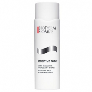 Biotherm Homme Sensitive Force Baume