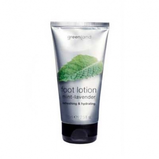 Fruit Emotions Foot Lotion