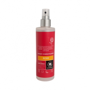Rose Spray Conditioner
