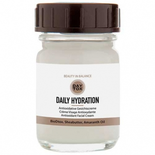 Daytox Daily Hydration