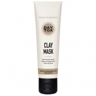 Daytox Clay Mask