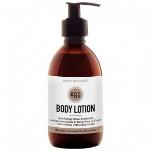 Daytox Body Lotion