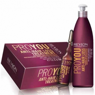 Pro you Anti Hair Loss