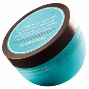 Moroccanoil Intense Hydrating Mask