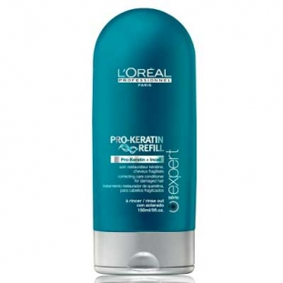 Pro-Keratin Conditioner