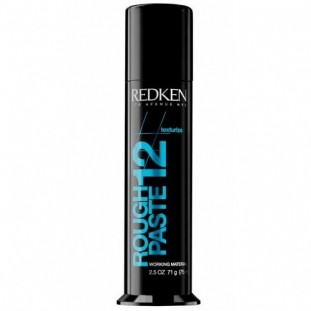 Redken - Rough Paste 12