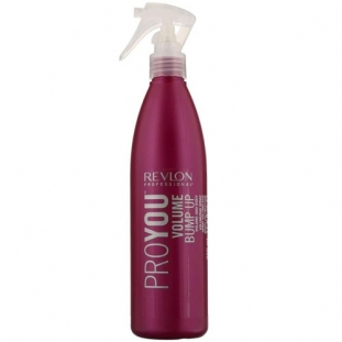 Pro You Volume Bump Up Spray