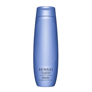 Sensai Hair - Volumizing Shampoo