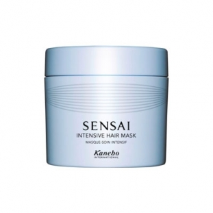 Sensai Hair - Intensive Hair Mask