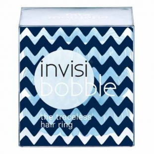 Invisibobble - Fata Morgana
