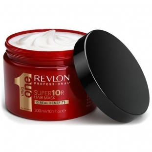 Uniq One Super 10r Hair Mask