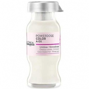 Vitamino Color AOX Powerdose