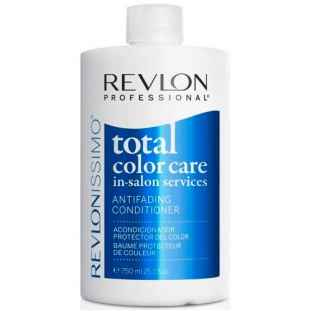 Revlonissimo TCC Antifading Conditioner