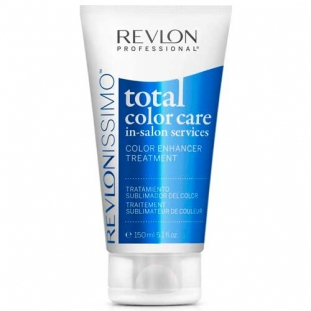 Revlonissimo TCC Color Enhancer Treatment
