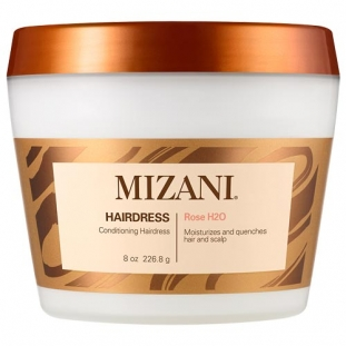 Rose H20 Conditioning Hairdress
