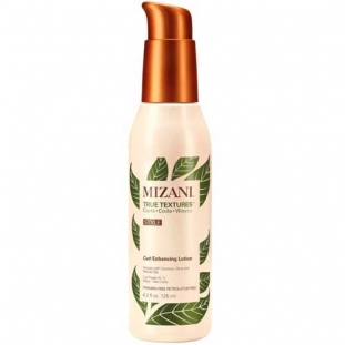 True Textures Curl Enhancing Lotion