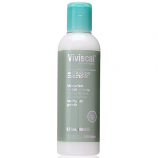 Moisturising Conditioner - Viviscal