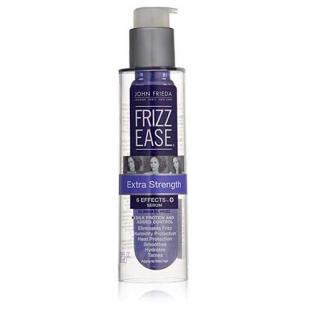 Frizz Ease Extra Strength Serum