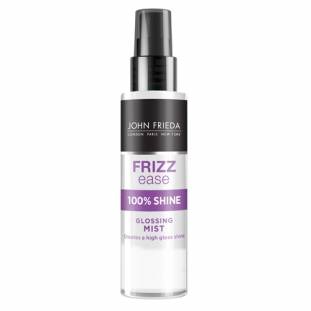 Frizz Ease 100% Shine Glossing Mist
