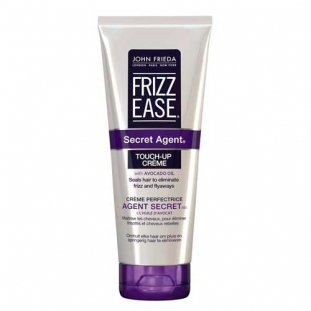 Frizz Ease Secret Agent Touch-Up Crème