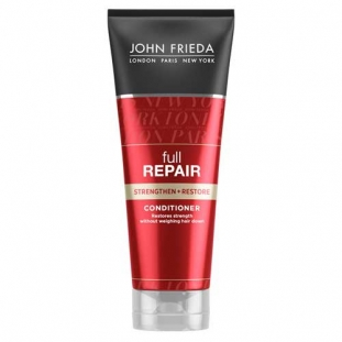 Full Repair Strengthen&Restore Condition