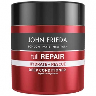 Full Repair Hydrate&Rescue Deep Conditio