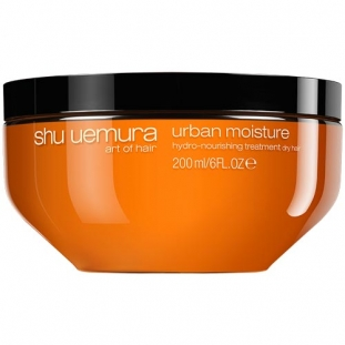 Urban Moisture Hydro-Nourish Deep Masque