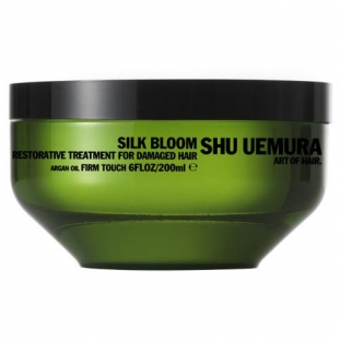Silk Bloom Restorative Treatment Masque