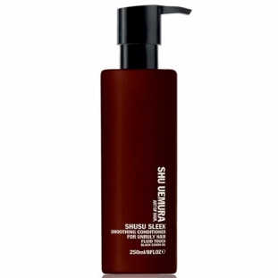 Shusu Sleek Smoothing Conditioner