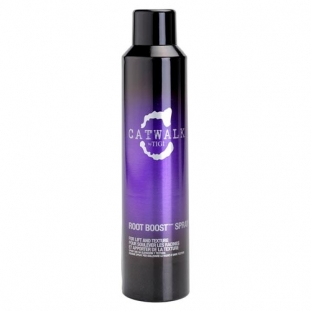 CW Your Highness Root Boost Spray