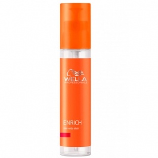 Enrich Hair Ends Elixir