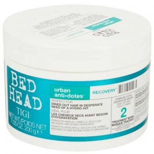 BH Urban Antidotes Recovery Mask