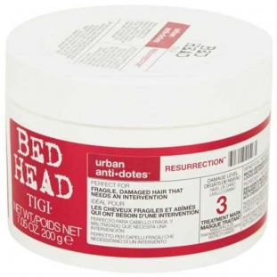 BH Urban Antidotes Resurrection Mask