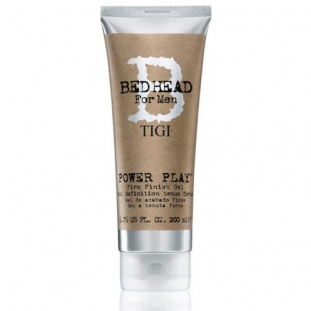B For Men Power Play Gel