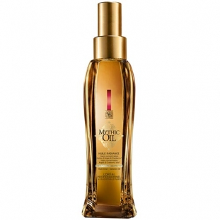 Mythic Oil Huile Radiance