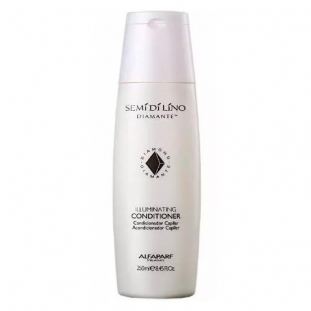 SDL Diamond Illuminating Conditioner
