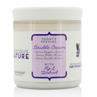 PN Double Cream for Hair w Bad Habits
